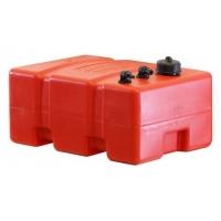 Стационарный топливный бак ELFO, 32 литра