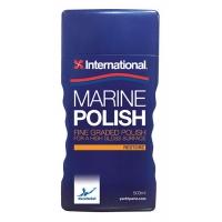 "Полироль ""Marine polish"""