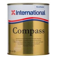Лак «Compass», 750 мл.