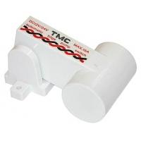 Поплавковый выключатель для трюмных помп, «ТМС»