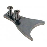Съемник цепи для лебедок 300-500w