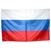 Флаг страны Россия 20*30