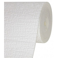 Универсальное покрытие «Comfort», белое