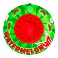 Буксируемый баллон Watermelon