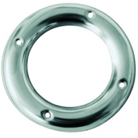 Кольцо для уплотнительных гофр 75 мм