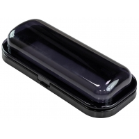 Крышка для магнитолы DBS5000