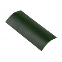 Латка моментальная СТОП МИГ, ПВХ 750г/м2, 50см2, зеленый