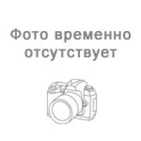 Ремкомплект (мембрана и клапаны)