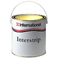 Смывка «INTERSTRIP»